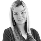 Anna Kisko