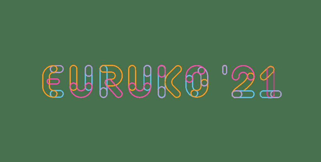 Euruko 2021