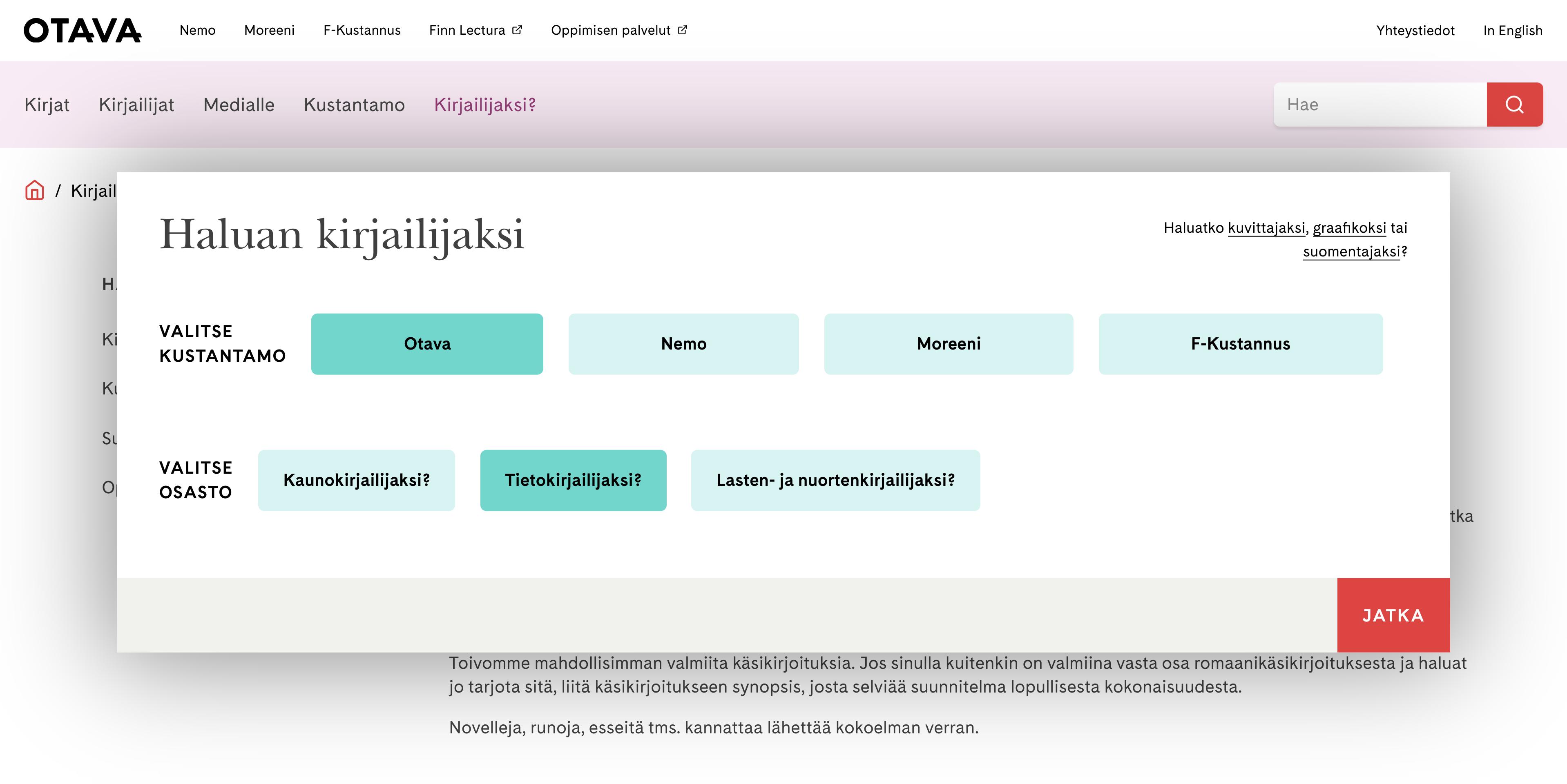 Screenshot 2021-03-03 at 13.00.15
