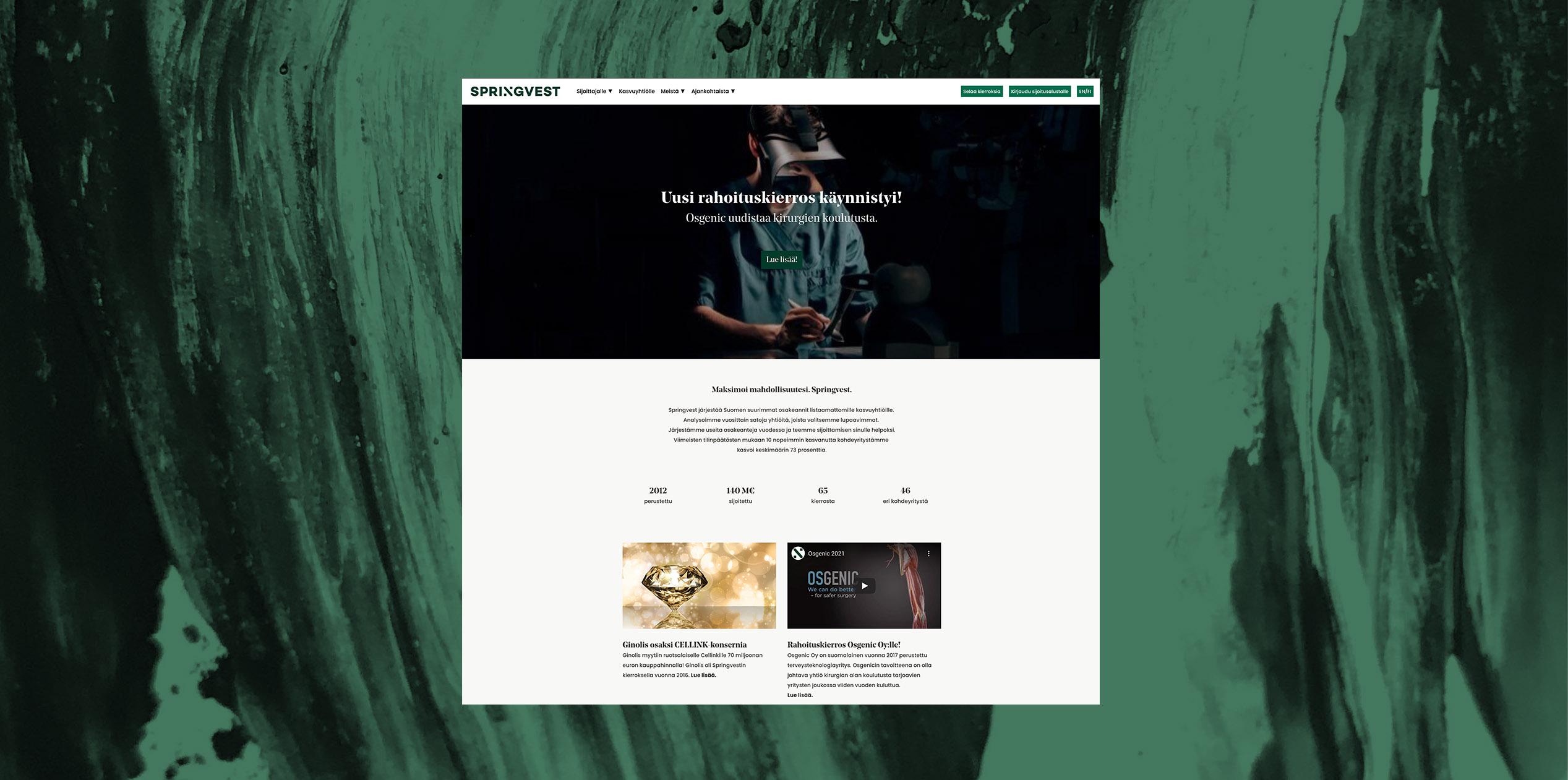 springvest-web-5